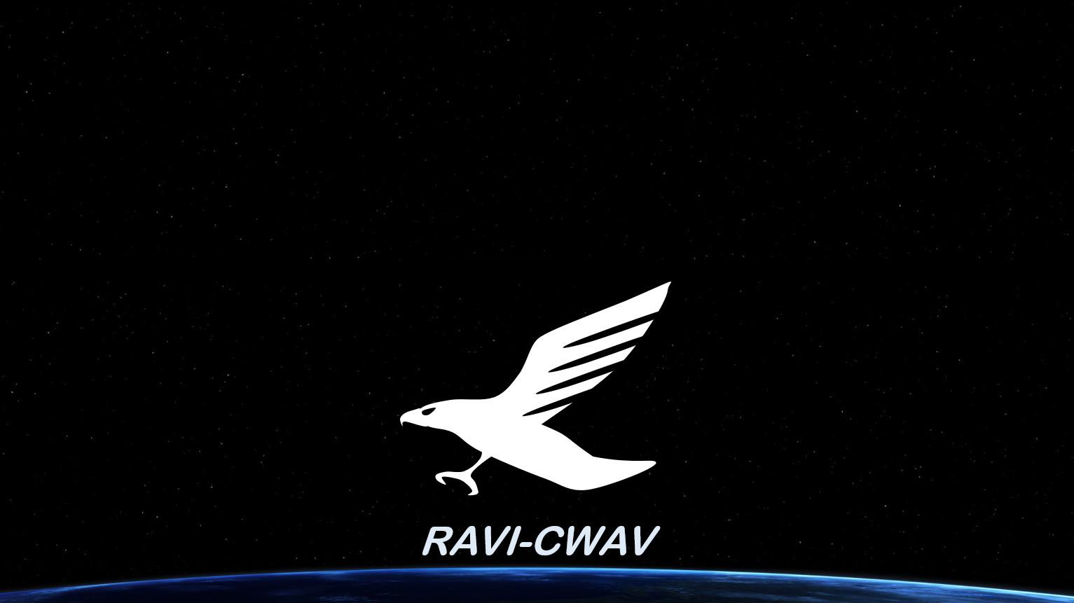 ravi_splash